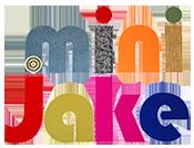 minijake logo